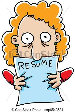 How to find resume