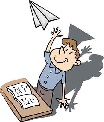 Short Essay on an Ideal Teacher - Worlds Largest