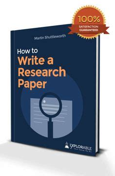 Assignment punishment research paper